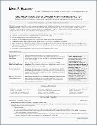Transferable Skills Resume Inspiration Free Site For Employers To Search Resumes Transferable Skills Resume