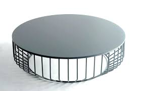 white metal side table side table outdoor metal side table decoration patio and throughout outdoor metal