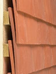 exterior house siding options. pictures of house siding options exterior i