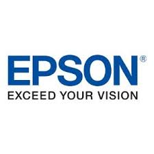 <b>Epson T6941</b> - 700 ml - <b>photo black</b> - original - ink cartridge - for ...