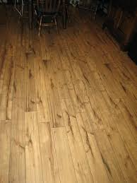style selections flooring reviews sophisticated laminate image swiftlock