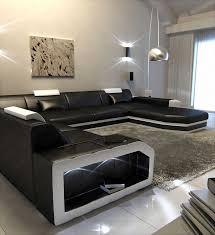 Ikea Massivholz Schlafzimmer Möbel Einzigartige Schlafzimmer Line