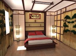 view in gallery bachelor pad bedroom with artistic asian style asian style bedroom furniture