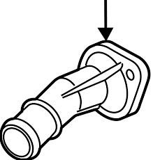 wiring diagram elantra interior wiring discover your wiring kia forte fan diagram