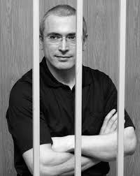 Image result for Mikhail Khodorkovsky