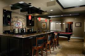 basement bar stone. Pretty Basement Bar Furniture Stone S