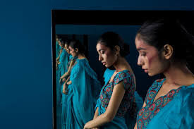 Contact — Priya Agarwal