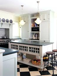 home kitchen furniture. Tall Pantry Cabinet Kitchen Furniture Cabinets White Gloss Cupboard Cabine Home I