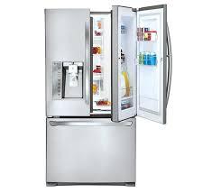 samsung dual ice maker refrigerator. Beautiful Maker Dual Ice Maker French Door Refrigerator With Makers Samsung  Problems In Samsung Dual Ice Maker Refrigerator F