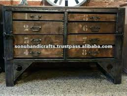 making industrial furniture. Making Industrial Furniture Style . A