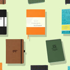 the best notebooks on amazon according to hypehusiastic reviewers