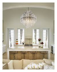 2016 spring new collections from corbett lighting wow what s not to love about this