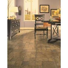home decorators flooring ing ing home decorators laminate flooring