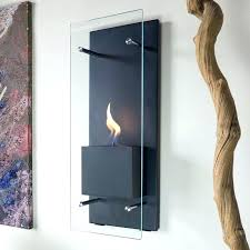 ethanol fireplace reviews