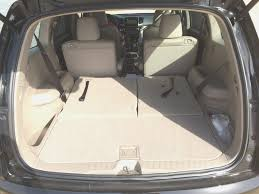 2016 honda pilot captains chairs. Perfect Chairs Honda Pilot With Captains Chairs  2015 Honda Pilot Captains Chairs 2016  Inside I