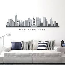 wall decals nyc zoom