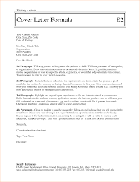 Gallery Of Addressing A Cover Letter To Unknown
