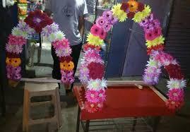 ganpati decoration shop home facebook