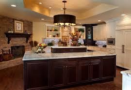 Kitchen Remodel Gallery Creative
