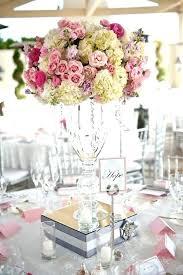glass vase centerpiece ideas deepnlp co clear plastic vases for centerpieces clear vase wedding centerpiece ideas