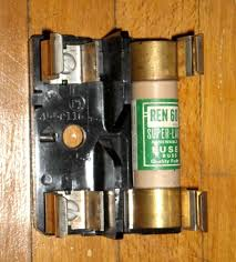 amp ge pullout tools equipment contractor talk 60 amp ge pullout ge fuse pull 455c116 under side