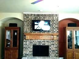 over fireplace ideas over fireplace ideas wall mount over fireplace ideas mounting a over a fireplace