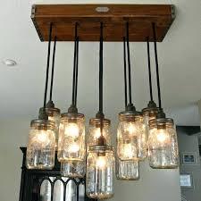 chandeliers glass jar chandelier glass bottle chandelier glass jar chandelier incredible mason jar lamp chandelier