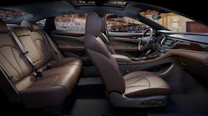 buick 2015 interior. 2017 buick lacrosse interior 02 2015