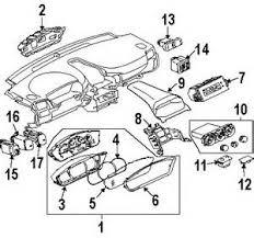 similiar mitsubishi endeavor engine diagram keywords mitsubishi parts diagramon 2008 mitsubishi endeavor wiring diagram