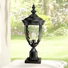 cottage outdoor lighting. Bellagio™ Collection 21 Cottage Outdoor Lighting