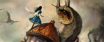 american mcgee s alice to be reborn vg alice2