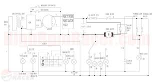 110cc atv wiring diagram kgt at taotao tao 110 mediapickle me 2008 tao tao 110 atv wiring diagram 110cc atv wiring diagram kgt at taotao tao 110