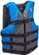 Full Throttle Life Vest Size Chart How To Remove Mildew Mold And Smells From A Life Jacket
