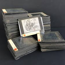 fresh finds furniture. Antique Glass Medical Slides - Oh My! Fresh Finds Furniture
