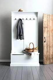 Coat Rack Storage Unit Hallway Coat Rack Shoe Storage Cabinets Hallway And Hallway Cabinet 12
