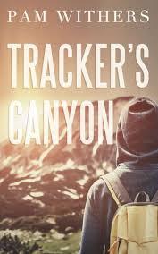 Trackers Canyon Dundurn Press