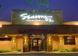 oakbrook center restaurants il. the seasons 52 restaurant in oak brook, illinois oakbrook center restaurants il e