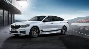 2018 bmw gt. plain bmw 2018 bmw 6 series gran turismo with m performance parts for bmw gt l