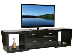 modern flat panel tv stand contemporary tv stands for flat