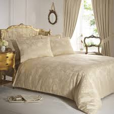 white gold bedding twin duvet covers comforter cover gold quilt cover sets pink duvet cover