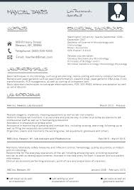 Sample Resume Network Administrator Server Administrator Sample ...