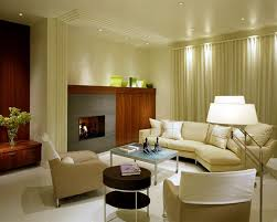 Interior Design Living Room Apartment Apartment Astonishing Apartment Living Room Interior Decoration