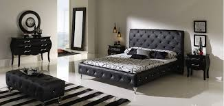black bedroom furniture. Black Bedroom Furniture (5)