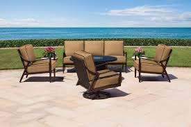 Small Picture Valuable Best Patio Furniture Marvelous Ideas The Outdoor Wicker