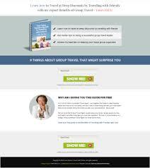 website starter marketing for travel agents guide2