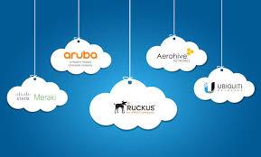 Cloud Management Platform Comparisons And Opinions