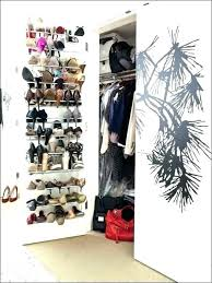 best shoe storage solutions shoe storage solutions for closet closet shoe organization storage ideas for shoes