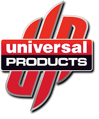 Universal Products Vinyl Color Chart Universal Products Inc Custom Vinyl Graphics And Chrome