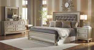 Furniture Elegant American Furniture Warehouse 85 With Furniture