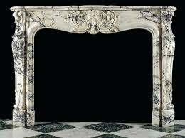 antique fireplace mantle antique marble fireplace mantel vintage fireplace mantel with mirror antique fireplace mantle